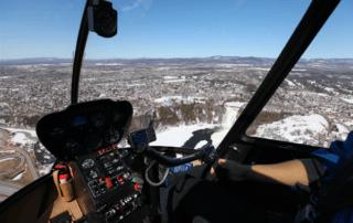 Pilotluk Kursu