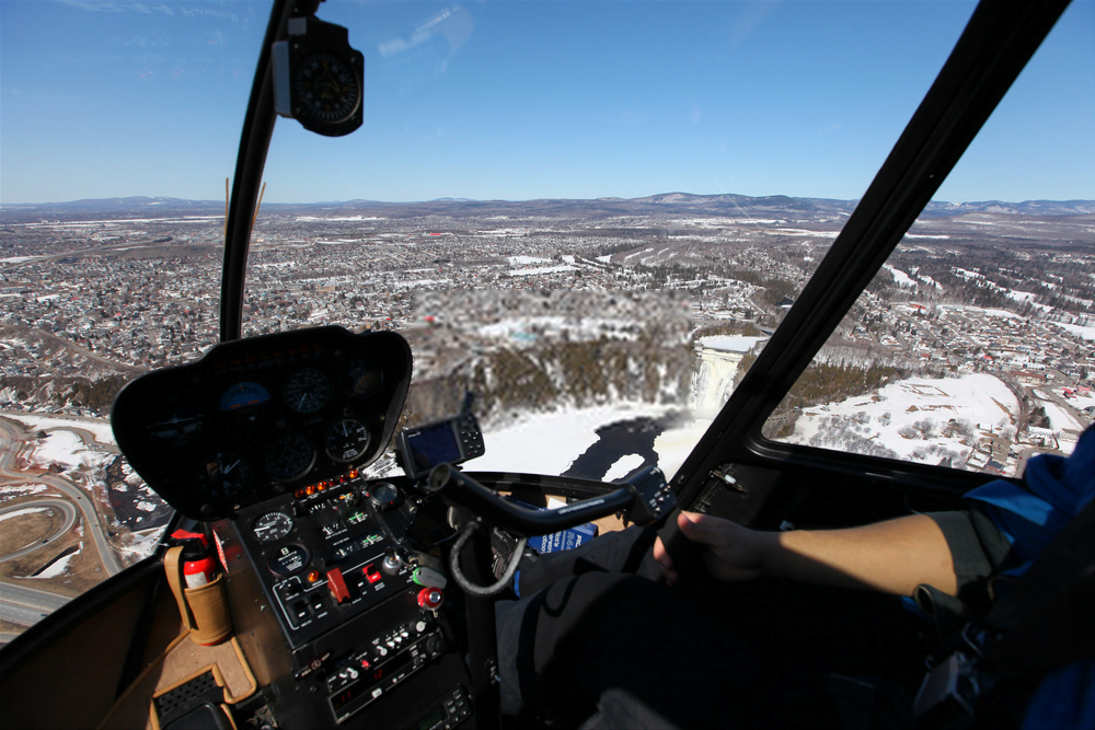 pilotluk kursu 1 - Pilotluk Kursu