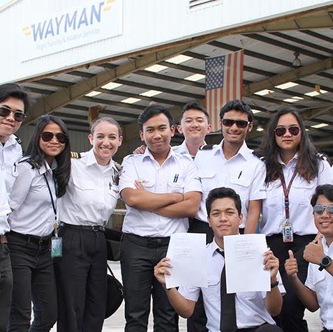 ifafly pilotluk egitimi 1 - IFA FLY | Uçuş Okulu | Pilotluk Eğitimi | Pilotluk Okulu