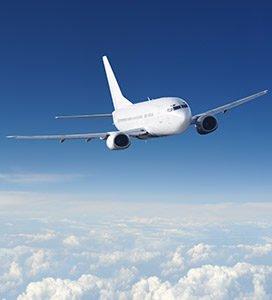 pilot olma egitimi 1 272x300 - Avrupa'da Pilotluk Eğitimi