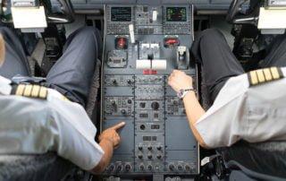 Pilotluk 2 320x202 - Pilotluk