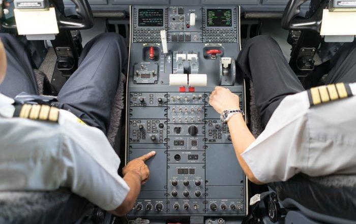 Pilotluk 2 700x441 - Pilotluk