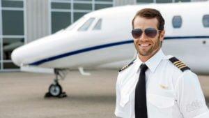 Pilotluk 300x169 - Pilotluk