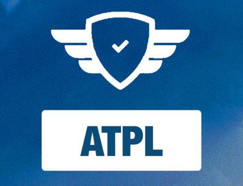 ATPL Dersleri