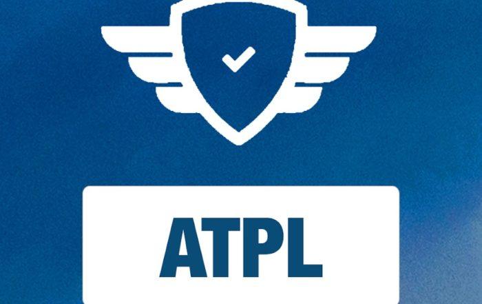 ATPL 700x441 - ATPL Dersleri