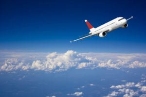 Çevrim Uçuşu 300x200 - Çevrim Uçuşu