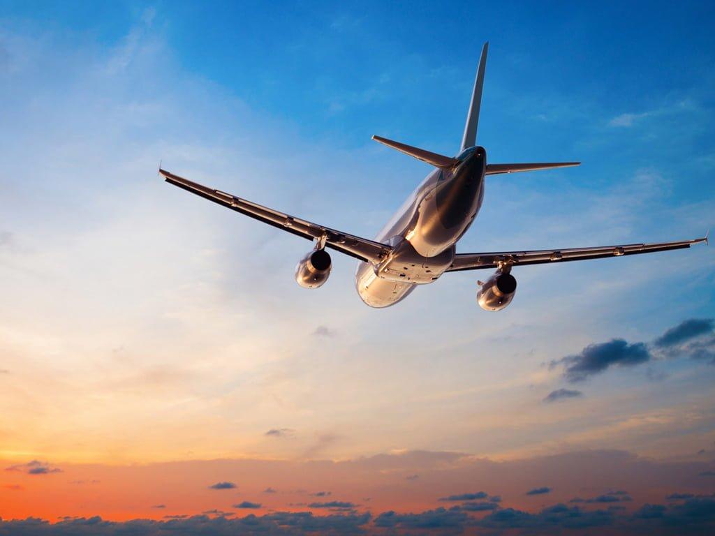 Pilotluk - Çevrim Uçuşu