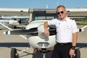 amerika pilot akademisi 300x200 - Amerika Pilot Akademisi