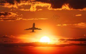 ifa fly 300x188 - Çevrim Uçuşu